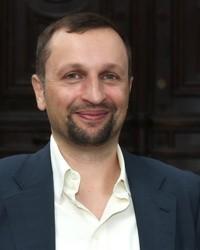 Slav Albertin