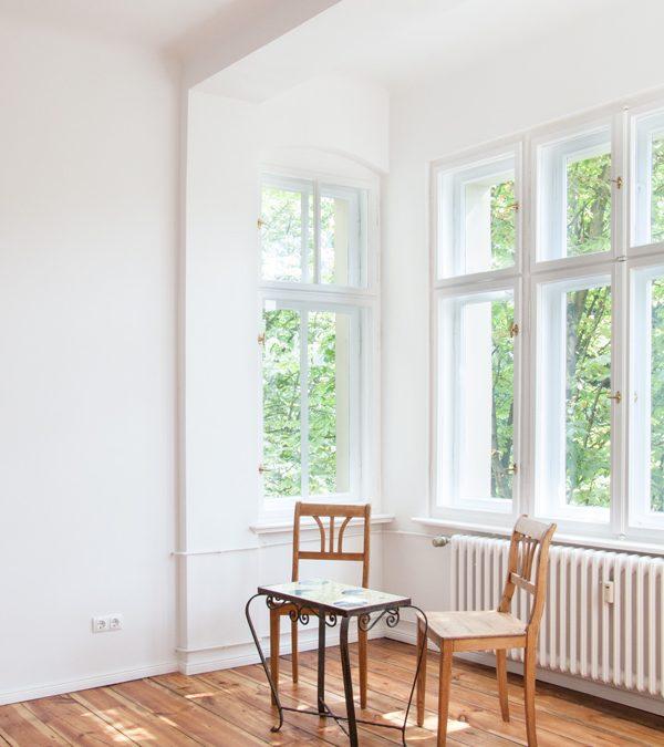 Ideen für die Renovierung: Welcher Einrichtungsstil passt zu Ihnen?