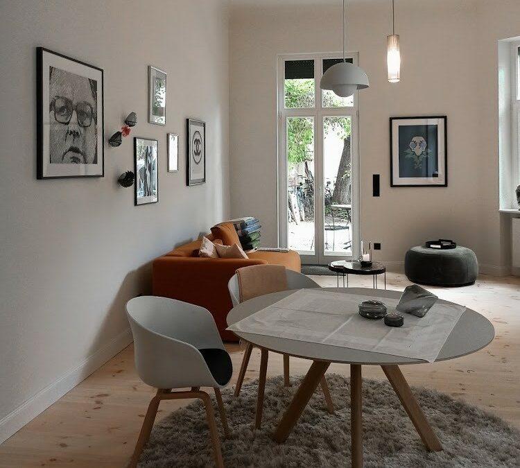 So gelingt die komplette Renovierung und Sanierung einer Wohnung – Einleitung und Checkliste
